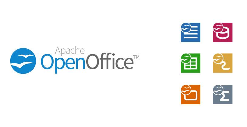 Curso OpenOffice